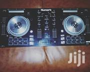 Numark Serato Dj Decks | DJ & Entertainment Services for sale in Nairobi, Parklands/Highridge