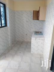 Nice One Bedroom To Rent   Houses & Apartments For Rent for sale in Mombasa, Bamburi