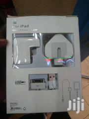 iPad And iPhone Genuine Charger | Accessories for Mobile Phones & Tablets for sale in Homa Bay, Mfangano Island