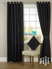 Classic Total Blackout Curtains | Home Accessories for sale in Nairobi, Nairobi Central