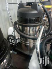40l Vacuum Cleaners With A Soap Dispenser | Home Appliances for sale in Homa Bay, Mfangano Island