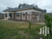 Three Bedroomed House In Barnabas Area For Sale | Houses & Apartments For Sale for sale in Nakuru, Nakuru East