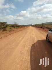 1 Acre Land on Sale in Ngong-Kimuka Area | Land & Plots For Sale for sale in Kajiado, Ngong