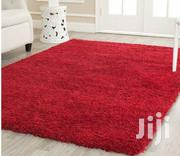 7*8 Soft Fluffy Carpet Available At Ksh 5000 | Home Accessories for sale in Nairobi, Umoja II