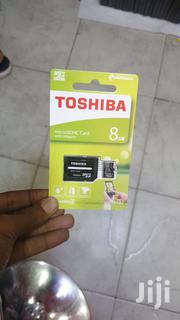 Memory/Flashdisk Wholesale | Accessories for Mobile Phones & Tablets for sale in Nairobi, Nairobi Central
