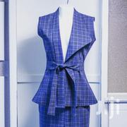 Skirtsuit Jacket | Clothing for sale in Nakuru, Nakuru East