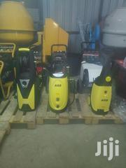 Aico Pressure Washer | Garden for sale in Nairobi, Nairobi Central
