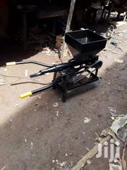 BRIQUETTE MACHINE | Other Services for sale in Nairobi, Utalii