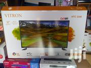 Vitron Digital TV 32 Inches | TV & DVD Equipment for sale in Nyeri, Rware