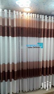 Printed Curtain And Sheer | Home Accessories for sale in Nairobi, Nairobi Central