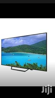 Sony Smart TV in Kileleshwa for sale ▷ Smart Televisions