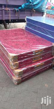 Bobmil Mzito High Density Mattresses | Furniture for sale in Nairobi, Ngara