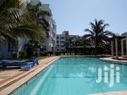 Beachfront 3 And 2 BR Fully Furnished Nyali | Short Let for sale in Mombasa, Mkomani