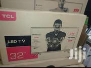 TCL 32inchs | TV & DVD Equipment for sale in Nairobi, Eastleigh North