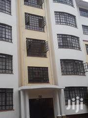 2 Bedroom Tastefully Furnished To Let   Houses & Apartments For Rent for sale in Nairobi, Kilimani
