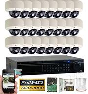 Hd Tech Cctv System | Security & Surveillance for sale in Kiambu, Limuru Central