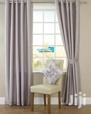 Classic Window Curtain | Home Accessories for sale in Nairobi, Nairobi Central