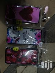 Phone Cases | Accessories for Mobile Phones & Tablets for sale in Mombasa, Mji Wa Kale/Makadara