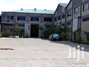 Godown To Let On Mombasa Road | Commercial Property For Rent for sale in Nairobi, Imara Daima