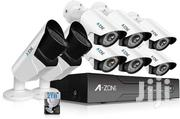 Megatrack Cctv System | Cameras, Video Cameras & Accessories for sale in Nairobi, Kawangware