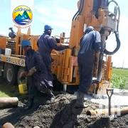Borehole Drilling Services | Building & Trades Services for sale in Meru, Kangeta