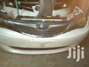Ex Japan Body Parts For Popular Toyota Models | Vehicle Parts & Accessories for sale in Nairobi, Nairobi Central