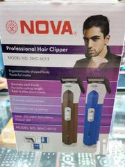 NOVA Wireless( Professional Hair Clipper) | Tools & Accessories for sale in Nairobi, Nairobi Central