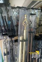 Extendable Curtain Rods | Home Accessories for sale in Nairobi, Nairobi Central