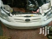Ex Japan Wish,Succed,Probox And Fielder Body Parts | Vehicle Parts & Accessories for sale in Nairobi, Nairobi Central
