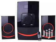 Super Sound Woofer Ss3167ms | Audio & Music Equipment for sale in Nyeri, Rware