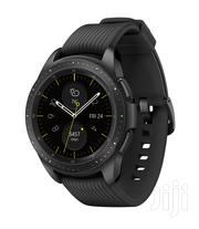 SAMSUNG Galaxy Watch Bluetooth Smart Watch 42mm Midnight Black | Smart Watches & Trackers for sale in Nairobi, Nairobi Central