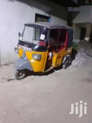Piaggio 2016 Yellow | Motorcycles & Scooters for sale in Mombasa, Majengo