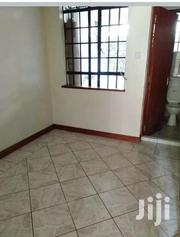 Bedsitter To Let In Lavington | Houses & Apartments For Rent for sale in Nairobi, Kilimani