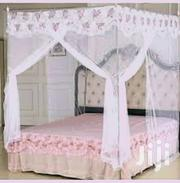4 Stand Mosquito Nets | Home Accessories for sale in Nairobi, Komarock