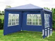 Premium Gazebo Tents | Garden for sale in Nairobi, Karura
