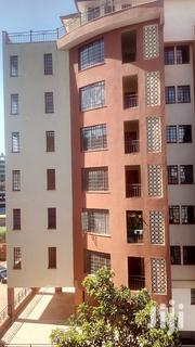 2 Bedrooms Master Ensuite Apartment To Let In Ruaka | Houses & Apartments For Rent for sale in Kiambu, Ndenderu