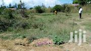 Plot For Sale | Land & Plots For Sale for sale in Mombasa, Kadzandani
