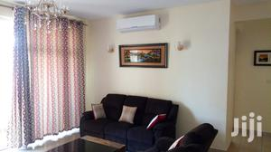 2 Bedroom Fully Furnished Apartments Mtwapa