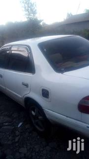 Toyota 110 | Cars for sale in Kajiado, Oloolua