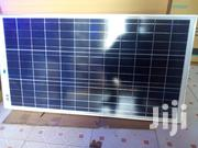 Solar Panel 60 Watts | Solar Energy for sale in Nyeri, Rware