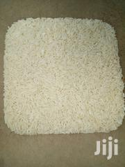 Mwea Pure Pishori Rice | Meals & Drinks for sale in Nairobi, California