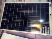 50 Watts Solar Panel | Solar Energy for sale in Nyeri, Rware