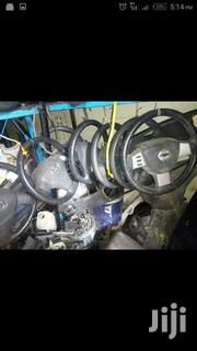 Steering Wheel For Various Cars | Vehicle Parts & Accessories for sale in Nairobi, Nairobi Central