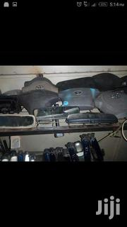 Various Cars Exjapan Airbags | Vehicle Parts & Accessories for sale in Nairobi, Nairobi Central