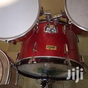 Cpk Drumset | Musical Instruments for sale in Nairobi, Kasarani