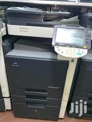 High Speed Of 52 Copies Per Minute Ricoh SPF5200 Photocopier Machine   Printing Equipment for sale in Nairobi, Nairobi Central