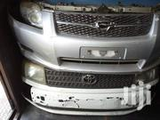 Ex Japan Nose Cut For Various Cars | Vehicle Parts & Accessories for sale in Nairobi, Nairobi Central