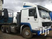 Sinotruk Howo 6x4 - Nairobi | Trucks & Trailers for sale in Nairobi, Embakasi