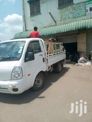 Windscreens | Vehicle Parts & Accessories for sale in Nairobi, Nairobi Central
