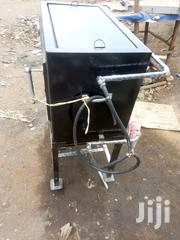 Gas Meat Choma | Restaurant & Catering Equipment for sale in Nairobi, Nairobi Central